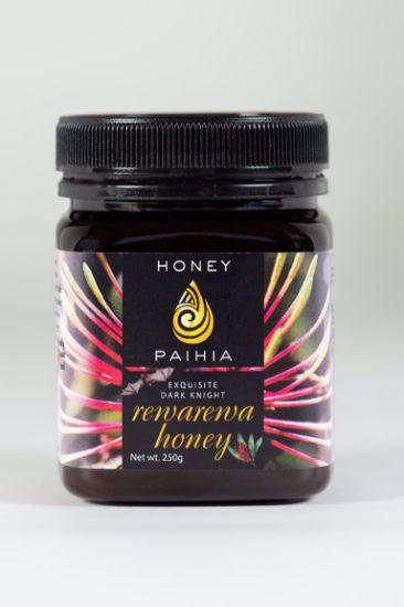 Picture of Dark Knight Rewarewa Honey - 250g